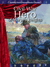 Civil War Hero of Marye's Heights (MP3)