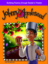 Johnny Appleseed (MP3)