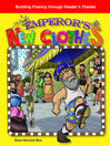 The Emperor's New Clothes (MP3)