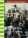 Civil War Is Coming (MP3)