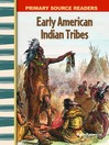 Early American Indian Tribes (MP3)