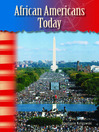 African Americans Today (MP3)