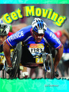 Get Moving (MP3)