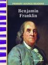 Benjamin Franklin (MP3)