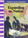 Expanding the Nation (MP3)