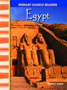 Egypt (MP3)