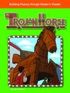 The Trojan Horse (MP3)