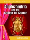 Anglezandria and the Golden Tri-Scarab (MP3)