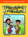 Romulus and Remus (MP3)