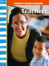 Teachers Then and Now (MP3)