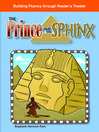The Prince and the Sphinx (MP3)