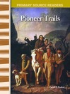 Pioneer Trails (MP3)