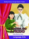 A Teacher and a Friend (MP3)