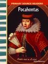 Pocahontas (MP3)