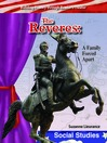 The Reveres (MP3)