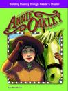 Annie Oakley (MP3)