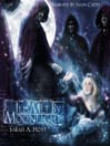 Ill Met By Moonlight (MP3): Shakespearean Fantasies Series, Book 1