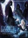 Ill Met By Moonlight (MP3): Shakespearean Fantasies Series, Book 1