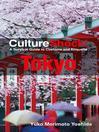 CultureShock! Tokyo (eBook)
