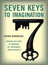 Seven Keys to Imagination (eBook)