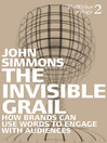 The Invisible Grail (eBook)