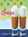 Soups (eBook)