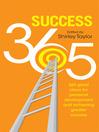 Success 365 (eBook)