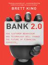 Bank 2.0 (eBook)