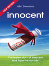 Innocent (eBook)