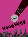 Cool Hong Kong (eBook)