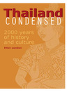 Thailand Condensed (eBook)