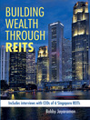 Building Wealth Through REITS (eBook)