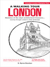 Walking Tour London (eBook)
