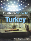 CultureShock! Turkey (eBook)