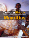 CultureShock! Mauritius (eBook): A Survival Guide to Customs and Etiquette
