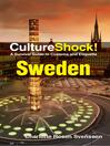 CultureShock! Sweden (eBook)