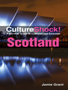 CultureShock! Scotland (eBook)