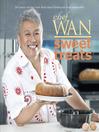Chef Wan Sweet Treats (eBook)