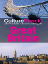 CultureShock! Great Britain (eBook)