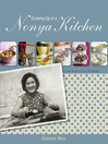 Growing Up in a Nyonya Kitchen (eBook)