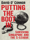 Putting the Boot In (eBook)