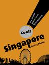 Cool Singapore (eBook)