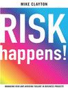 Risk Happen (eBook)