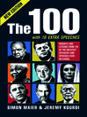The 100 (eBook): With 10 Extra Speeches