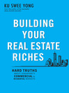Building Your Real Estate Riches (eBook)