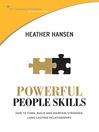Powerful People Skills (eBook)