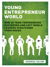 Young Entrepreneur World (eBook)