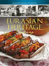 Eurasian Heritage Cooking (eBook)