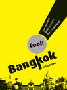 Cool Bangkok (eBook)