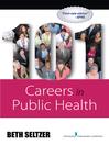 101 Careers in Public Health (eBook)